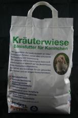 Kräuterwiese - ca. 5 Kg