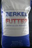 Angora-Kräuter - 25 Kg