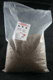 Berkel Cat Mix - ca. 5 Kg Katzenfutter