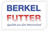 Berkel Futter Onlineshop - Hochwertiges Nagerfutter & Geflügelfutter